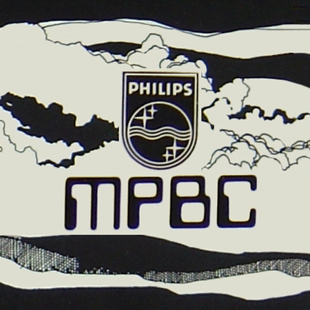 Lord Muck Philips MPBC Series
