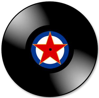 Ex Yugoslavia Disco Edits