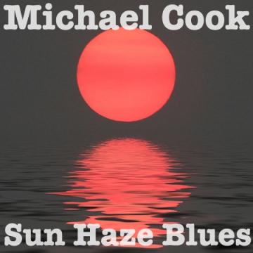 Sun-Haze-Blues
